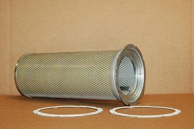 6.1960.0 Kaeser Airoil Separator Element Replacement Part