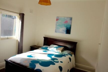 House Share Collingwood!!! 230pw