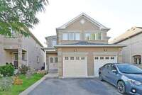 Motivated Seller! Great Deal for First Time Home Buyer's!!