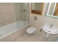 Fantastic 5th Floor Double Bedroom available to rent for professional.