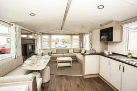 Swift Loire Stunning van BN can be in within 7-10 days