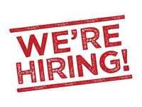 Looking to Hire a Chef? Call us Today on 01642 284793