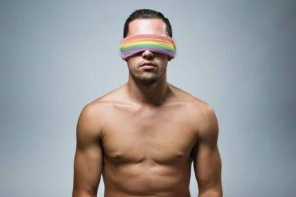 Non straight men needed for bucks party Potts Point Inner Sydney Preview
