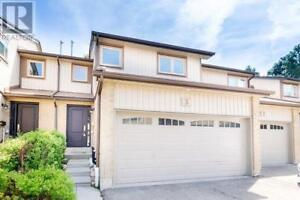 Safe And Quiet,3+1Beds,4Baths,3500 SOUTH MILLWAY, Mississauga