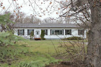 RECENTLY APPRAISED FOR $340K,  Ref #1518204