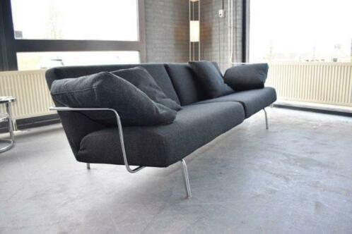 Dutch Design Bank.Martin Haksteen Dutch Design Harvink Bank 1 De Storm