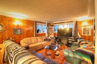 4 1/2 bachelor nice location in Lasalle