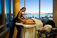 Party Technician Required for Kid/Adult Mobile Spa Events