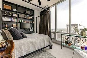 2+1BR 2350 Sq.Ft. Unit w/ Over $100K In Upgrades & Stunning View