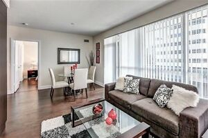 2 Anndale Dr. Yonge/Sheppard Direct Access to Subway!!
