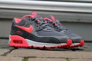 Nike Sportswear Womens Air Max 90 Essential (616730-009) London Ontario image 1
