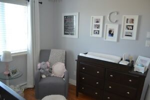 Beautiful 3 Bedroom Split Entry With Attached Garage in Paradise St. John's Newfoundland image 8