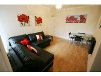 3 bedroom house in Brandon Grove, Sandyford, Newcastle Upon Tyne, NE2