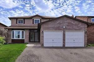 Stunning Brick Home In Newmarket FOR SALE      #18