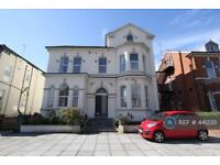 1 bedroom in Southport, Southport, PR9 (1 bed)