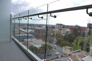 Im on Level 7 & My Views are FANTASTIC ...... Adelaide CBD Adelaide City Preview