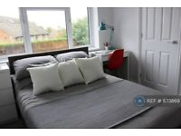 1 bedroom in Lismore Close, Woodley, Reading, RG5 (#873869)