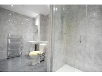 CROYDON NEAR THORNTON HEATH DOUBLE ROOMS IDEAL FEMALE ONLY HOUSE SHARE BATHROOM WITH ONE OTHER