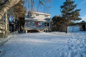 Charleswood Sublime - House for Sale