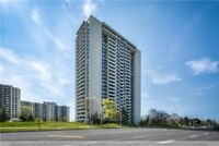 Condo for Sale in Toronto at Don Mills Rd