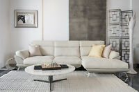Jules Designs Interior Decorator and Stager