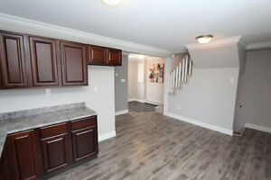 Do You Need Flooring Installed?, Give Us A Call St. John's Newfoundland image 6