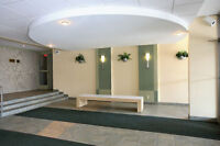 1 Bedroom sublet - 700 Setter St - Victoria Arms apartments