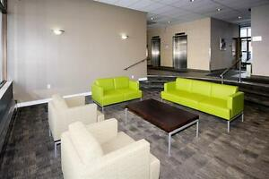 Special offer! 3 FREE Months on NOW! Call us today! Kitchener / Waterloo Kitchener Area image 7