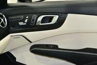 Miniature 23 Voiture Européenne d'occasion Mercedes-Benz SL-Class 2014