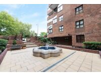 139 beverly house 3 bedroom nw8