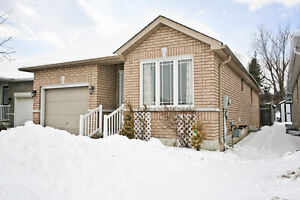 New Listing - Great neighbourhood - Pleasure to Show