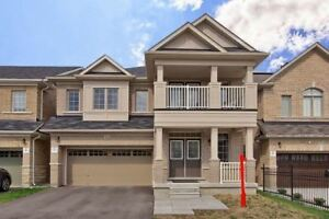 Stunning Detach Home With Lots Of Upgrades. View Today!