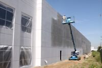 ***Commercial **Industrial **Painting***New Spring Deals**