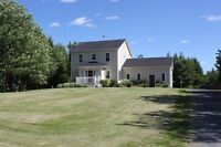 46 Stirling Drive - Executive Home, Private Setting, Large Lot!
