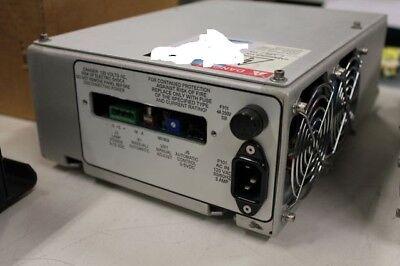 Programmable Power Supply For Olympus Light Lamp Housings 5-12v Dc