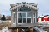 Woodland Park Grand Beach model, Top in Quality, only one left