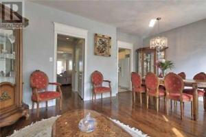 Very Well Maintained, 4Br,4Wr, 190 HARDING BLVD, Richmond Hill