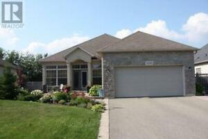 3282 CHARLESTON DR Fort Erie, Ontario
