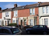 4 bedroom student house to let Telephone Road, Southsea