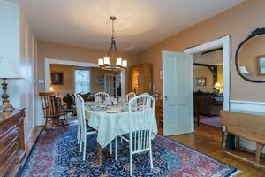 Country location close to Blue Mountains and the Beaver Valley Stratford Kitchener Area image 6