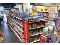 Convenience/Grocery shop for sale