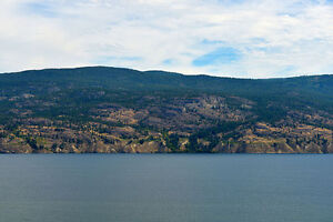 Townhouse In The Heart of the Okanagan