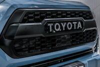 Miniature 12 Voiture Asiatique d'occasion Toyota Tacoma 2019