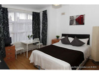 New furbished holiday properties in London.Short Lets in Willesden Green for a memorable stay(#ME8)