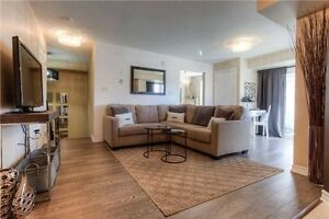 Beautiful Condo South Barrie