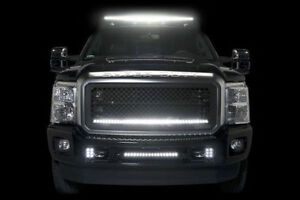 "St albert LED Light Bar 2"" ~ 51"" ON SALE WITH WARRANTY 10%OFF"