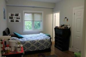 Summer Sublet Available (May-August)