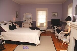 Bed & Breakfast For Sale Cornwall Ontario image 5