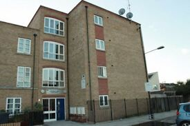 2 Bedroom Flat To Rent In East London