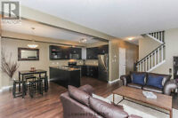 For Sale: North End (Masonville Area) Townhouse
